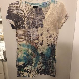 Day trip Womens Top